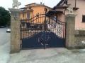 porti-fier-forjat-iunie-2013-14
