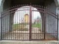 porti-fier-forjat-poderale-nov-2012-17