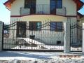 porti-fier-forjat-poderale-nov-2012-22