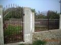 porti-fier-forjat-poderale-nov-2012-24