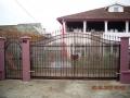 porti-fier-forjat-poderale-nov-2012-29