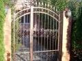porti-fier-forjat-poderale-nov-2012-30