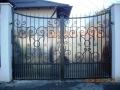 porti-fier-forjat-poderale-nov-2012-31