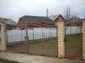 porti-fier-forjat-poderale-nov-2012-35