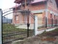 porti-fier-forjat-poderale-nov-2012-37