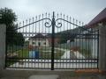 porti-fier-forjat-sept-2012-20