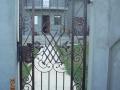 porti-fier-forjat-sept-2012-30