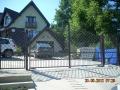 porti-fier-forjat-sept-2012-35