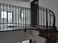 balustrada_scara_fier_forjat_apr2020-02