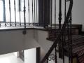 balustrada_scara_fier_forjat_apr2020-03