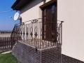 balustrada_scara_fier_forjat_apr2020-04