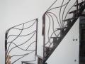 poderale-company-scari-70