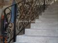 scari-fier-forjat-iunie-2013-12