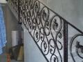 scari-fier-forjat-iunie-2013-13