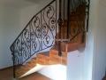 scari-fier-forjat-iunie-2013-15