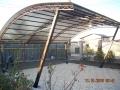 terase-fier-forjat-februarie-2014-0102