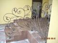 terase-fier-forjat-februarie-2014-0106