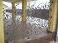 terase-fier-forjat-februarie-2014-0107