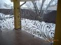 terase-fier-forjat-februarie-2014-0109