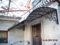 terase-fier-forjat-iunie-2014-01